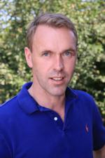 Wärmenetz Ohrel - Geschäftsführer Jan Tomforde
